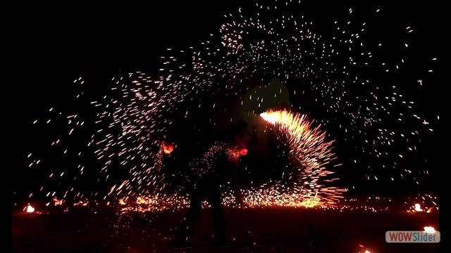 11 Feuer - Funken_neu