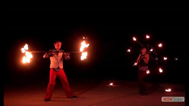 8 Feuer - Umbrella Dragon staff_neu