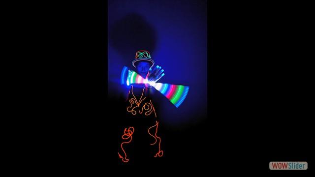 10 LED - Levi_neu