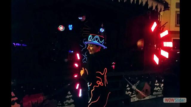 4 LED - Fächer_neu