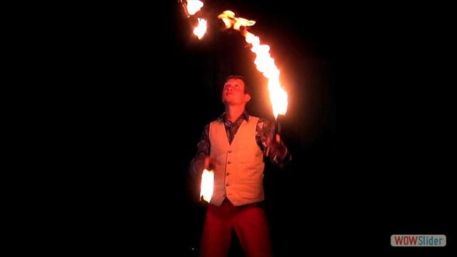 6 Feuer - Feuerkeulen_neu